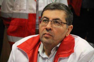 زلزله تهران تلفات و خسارات بسیار بالایی خواهد داشت/ضریب امنیت در ایران یک سوم کشور های پیشرفته است