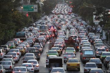 عدم توجه شورای شهر فعلی به تخصص گرایی/ عدم استفاده از متخصصان در حوزه فضای سبز و ترافیک