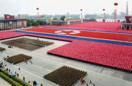 کره شمالی، آمریکا را به حمله پیشدستانه تهدید کرد