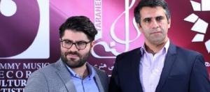 محسن رجبپور: رکورد اجراهای «حامد همایون» در ایران کمسابقه است