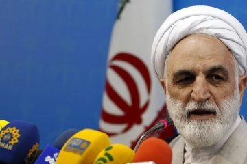 در پرونده صندوق توسعه بیش از ۸ هزار میلیارد تومان از معوقات بانک سرمایه فقط متعلق به ۳۱ نفر است/ پرونده بقایی مفتوح است/ گزارش ۲ مورد تخلف انتخاباتی در تهران