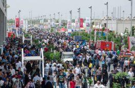 ورود محمولههای ایتالیا و هند به شهر آفتاب