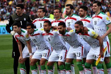 تک تیراندازها فوتبال ایران را ورشکست میکنند!