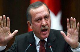 حمله موشکی آمریکا به سوریه کافی نیست/ باید به دمشق درسی داده میشد
