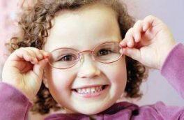 تنبلی چشم در کمین بیش از یک میلیون کودک ایرانی/ زمان طلایی درمان بیماریهای چشمی