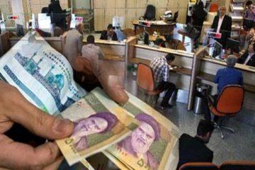 انفعال بانک مرکزی در برابر بحران نقدینگی بانکها/ بدهی خصوصیها ۲۲۵ درصد رشد کرد