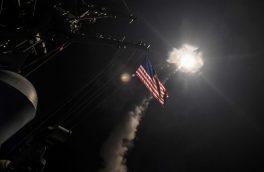 بیانیه مشترک ایران و روسیه و هشدار «پاسخ» به آمریکا در صورت تکرار حملات