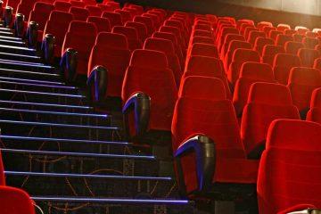 بلیتهای ۲۰ هزار تومانی سینما قطعی است، دعوا بر سر زمان گران کردن است!