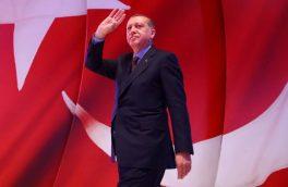 واکنش اروپا به نتیجه رفراندوم روز گذشته ترکیه