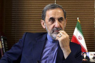 عراقی ها به منظور تامین منافع ملی، وحدت خود را تقویت خواهند کرد