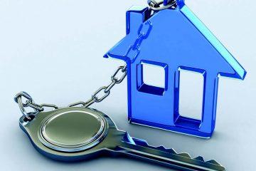نرخ خرید و فروش آپارتمان های منطقه ۶