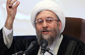 انقلاب فرهنگی تداوم انقلاب اسلامی بود/ کاندیداها از دادن وعدههای بی اساس خودداری کنند