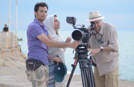 ۳۰ درصد از «آرزو» فیلمبرداری شد