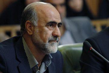 مهر علیزاده گزینهی شهرداری اصلاح طلبان نیست/ چهرههای هنری و ورزشی در جامعه حق دارند