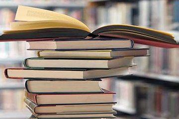 اطلاعات ۹۲ هزار عنوان کتاب خارجی نمایشگاه کتاب منتشر شد