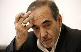 مرتضی حاجی رئیس شورای ستاد انتخاباتی اصلاحطلبان شد
