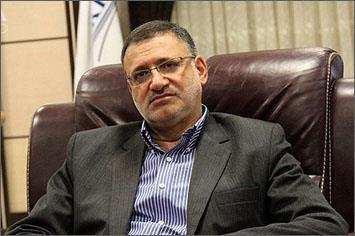 «حمید محمدی» رییس سازمان حج و زیارت شد