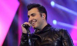کنسرت «علیرضا طلیسچی» در تهران برگزار میشود