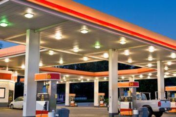 کمفروشی یک درصدی نازلهای پمپ بنزین/حدود ۲۰هزار بازرسی از نازلهای سوخت در استان تهران انجام شد