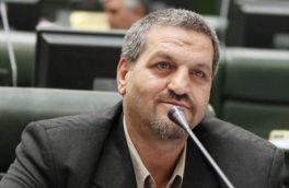 دولت بعد از انتخابات لایحه جامع انتخاباتی را به مجلس ارائه کند/ شاخصههای رجل سیاسی باید مشخص شود
