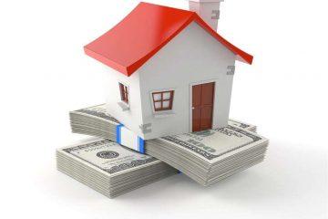نرخ خرید مسکن در محدوده سوهانک