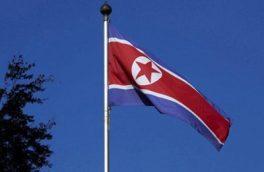 کره شمالی، استرالیا را به حمله اتمی تهدید کرد