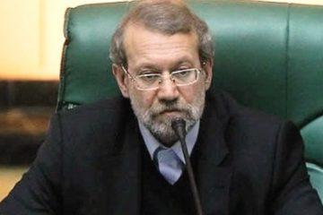 مجلس به جد پیگیر موضوع اشتغال است/تشکیل کارگروهی برای حل معضل بیکاری