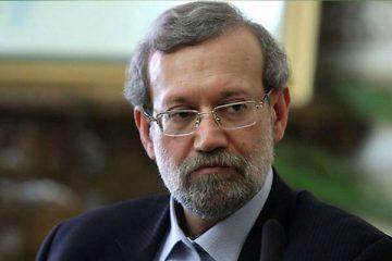 لاریجانی: کمیسیونهای تخصصی مجلس برای حل مشکلات کشور با دولت تعامل داشته باشند