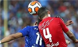 لیگ برتر ایران در میان لیگهای آسیایی هشتم شد/ سهمیهها در خطر