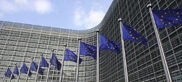 شورای اروپا تحریمهای اعمال شده علیه ایران به بهانه حقوق بشر را تمدید کرد