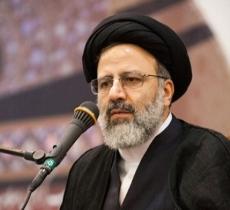 «ستاد مردمی خادم ملت» در حمایت از «رئیسی» اعلام موجودیت کرد