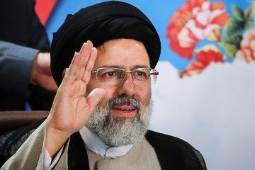 توصیههای حجتالاسلاموالمسلمین رئیسی به ستادهای انتخاباتی در تمام کشور