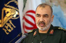 آمریکاییها توان مدیریت تحولات را ندارند/انقلاب اسلامی عامل فرسایش و زوال قدرت آمریکا شده است