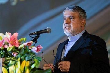 انقلاب اسلامی ما یک انقلاب قرآنی است/ حیات جامعه فرهنگی ما مرهون قرآن است