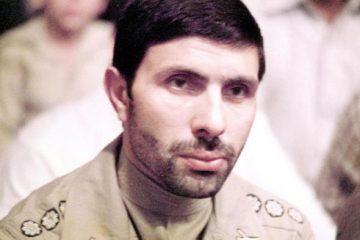 حلقههای مخفی نیروهای انقلابی ارتش در مبارزه علیه رژیم پهلوی
