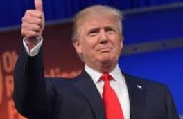 ترامپ: احتمال دارد به توافق با ایران پایبند نمانیم