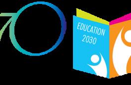 دگرگونی اساسی در آموزش کشور با سند جهانی ۲۰۳۰/ بندهایی که ایران را تهدید میکند