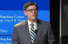 وزیر خزانه داری آمریکا: تحریم های بیشتری را ضد ایران اعمال می کنیم