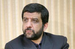 گام لرزان وزارت کشور و کمیسیون ویژه در آغاز تبلیغات ریاست جمهوری