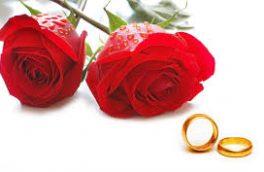 صداقت حلقه مفقوده زندگی زناشویی/ راه های تشخیص خواستگار صادق
