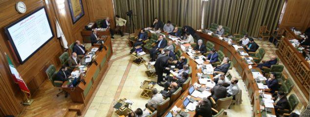 اصلاح طلبان درباره شهردار تهران چه می گویند/ زمزمههای ادامهدار برای انتخاب شهردار