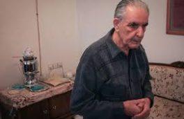 آئینه نغمات و کلمات؛ نگاهی به تصنیفهای محمد قهرمان
