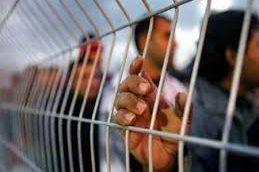 انتقال شماری از رهبران اسیر فلسطینی به سلولهای انفرادی
