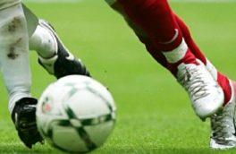 اعلام زمان نقل و انتقالات لیگ برتر فوتبال