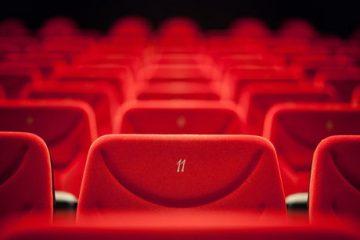 آغاز اکران فیلمهای جدید از ۲۰ اردیبهشت ماه