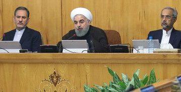 اظهارات دشمنان در رابطه با قدرت موشکی ایران از روی نادانی است/ آزادسازی خرمشهر معجزه انقلاب بود