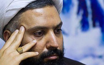 روحانی برای پاسخگویی به وعدههای انتخاباتی آماده باشد/ دولت دوازدهم نمیتواند نقد ۱۶ میلیون را نادیده بگیرد