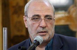 وزیر وارداتچی از شرایط بحرانی کارگران صنعت نساجی کشور خجالت بکشد