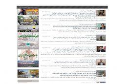 بسیج مسئولان وزارت راه برای تخریب قالیباف با پول دولت
