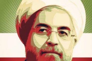 هنرمندان و سینماگران در صفحات شخصی اینستاگرام خود، پیروزی حجت الاسلام والمسلمین دکتر حسن روحانی را در انتخابات ریاست جمهوری تبریک گفتند.